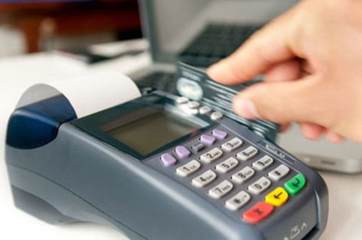 Los Angeles Merchant Services - Credit Card Processing Account
